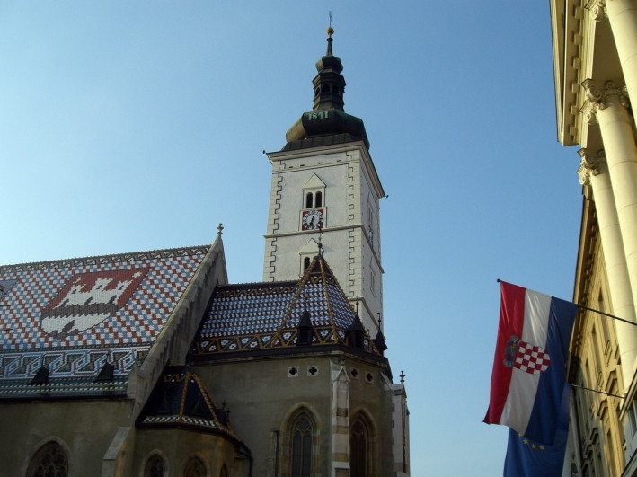 026_Zágráb_2007.04.10.jpg