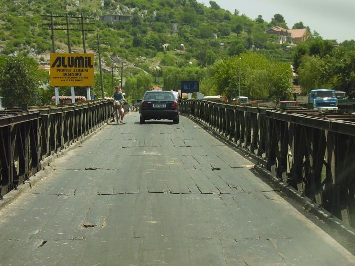 Szerbia_Montenegro_2006_240.JPG