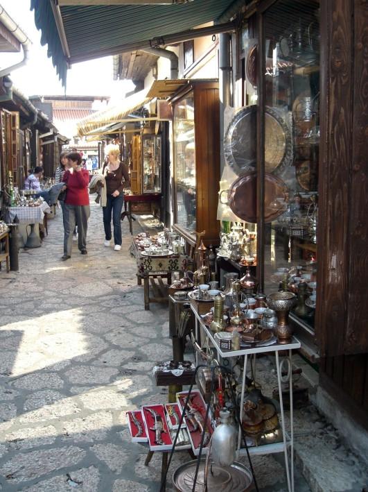 257 Sarajevo 2007.04.14.jpg