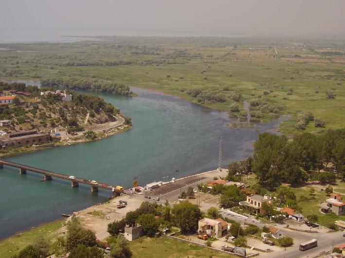 Szerbia_Montenegro_2006_260.JPG