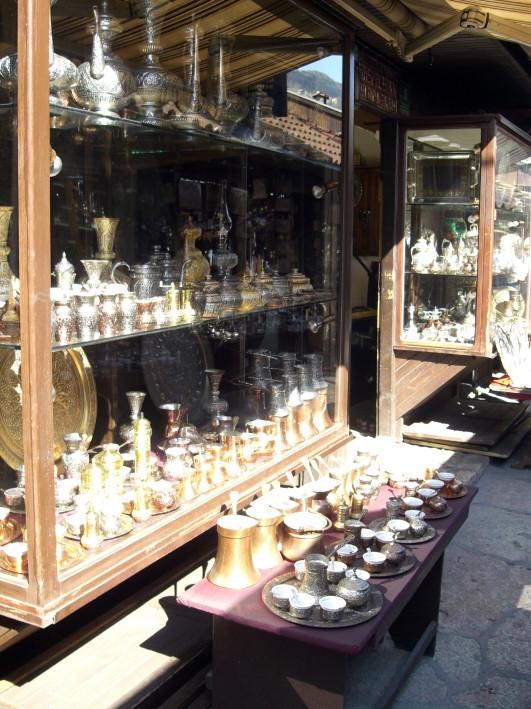 256 Sarajevo 2007.04.14.jpg