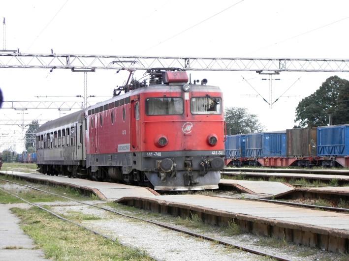 CIMG1335.JPG