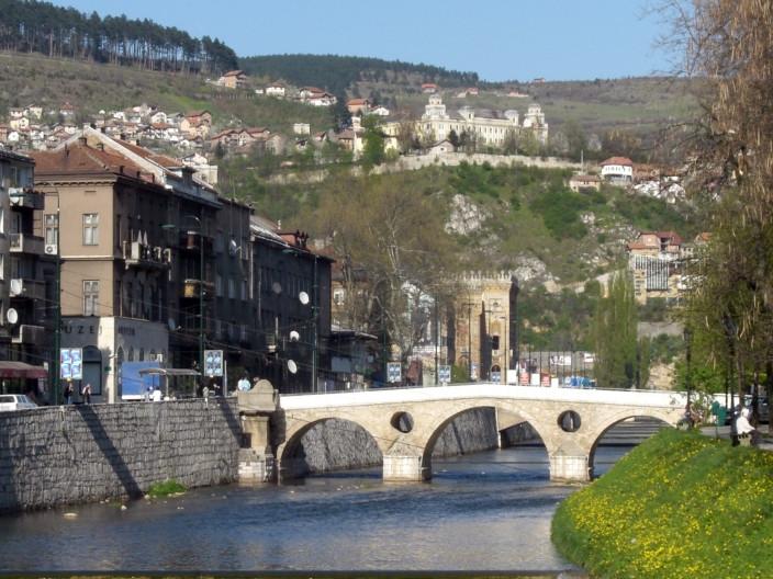 271 Sarajevo 2007.04.14.jpg
