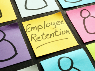 How to Inspire Higher Employee Retention