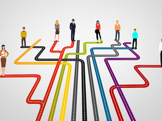 Now is the Time to Reflect on Your Ideal Career Path
