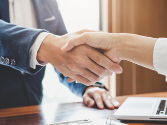 4 Solid Reasons Your Company Should Partner with a Recruitment Firm