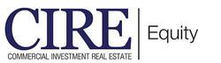 CIRE Equity Logo