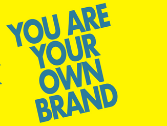How to Brand Yourself for Your CRE Dream Job