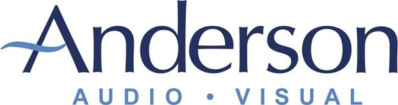 Anderson Audio Visual