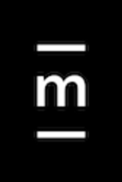 Corky McMillin Logo
