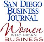 SDBJ-Women-Who-Mean-Business.png