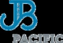 JB Pacific Logo