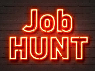 A Guide to Job Hunting While You're Still Employed