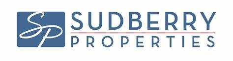 Sudbery Properties Logo