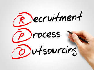 How Much Does a Recruiter Cost?