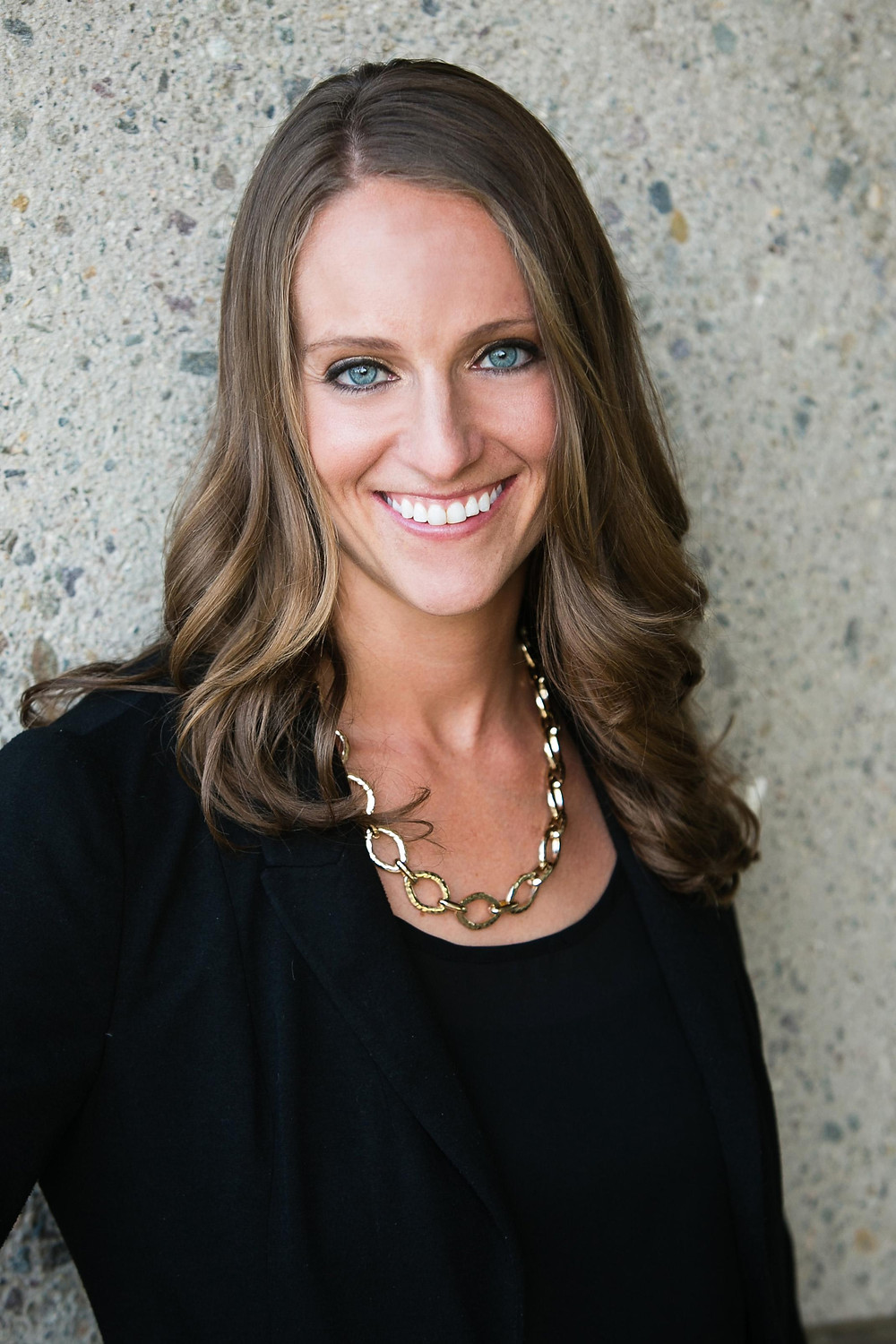 Carly Glova | President and Executive Recruiter | Building Careers, LLC