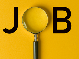How to Begin Your CRE Job Search in this New Environment