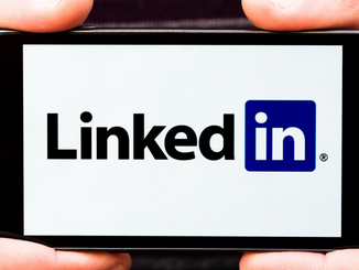Building Careers - Top 12 LinkedIn Profile Tips