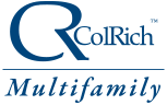 ColRich Logo