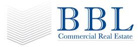 BBL-logo