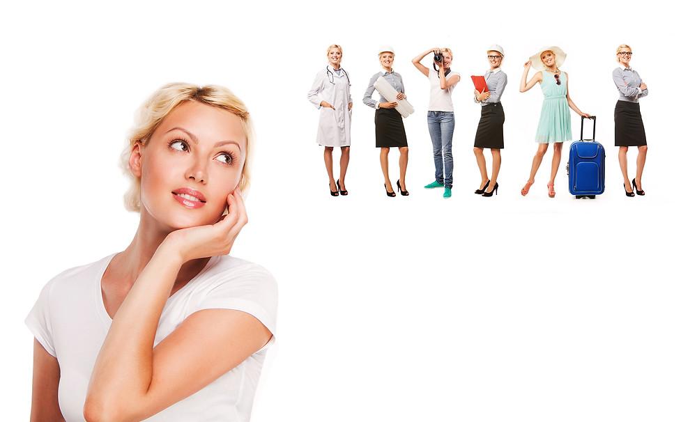 Dream Job | Career Choices