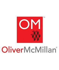 OliverMcMillan Logo