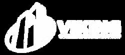 Viking Commercial Construction Logo