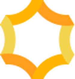 Longfellow Real Estate Partners Logo