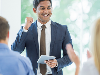INSPIRE Your Employees with These Motivational Quotes