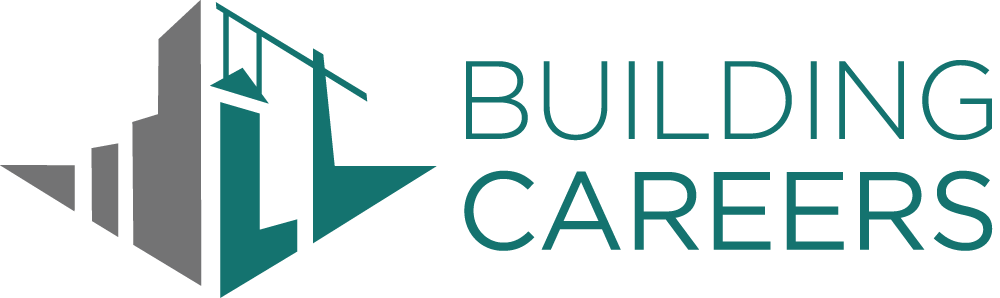 Building Careers Logo