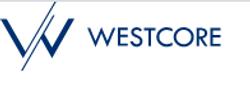 Westcore_Properties