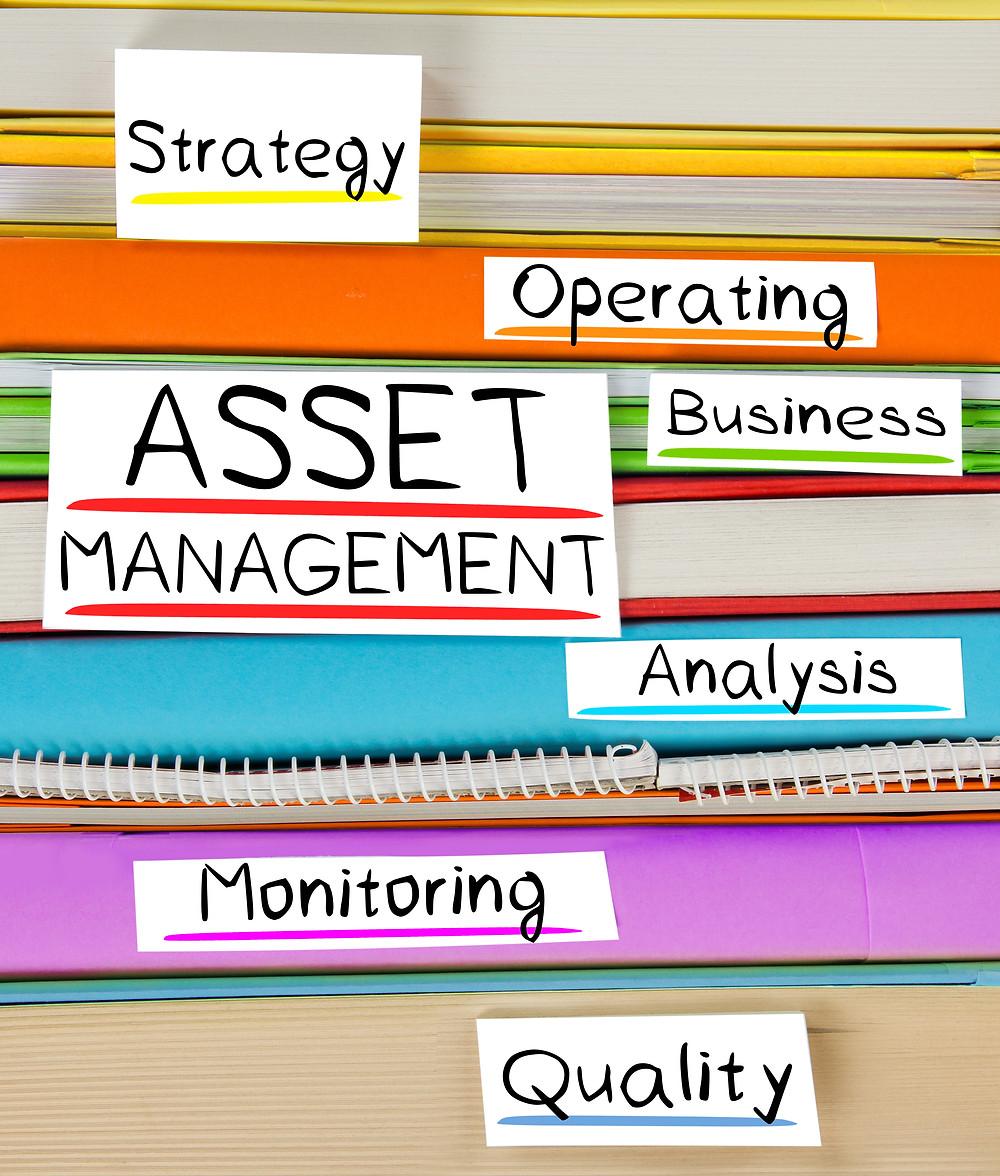 Managing a Portfolio