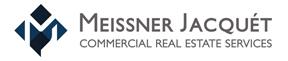Meissner Jacquet Logo