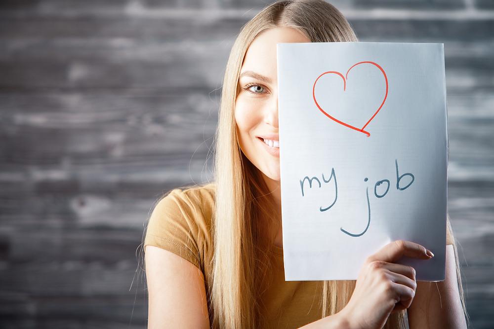Employee Retention | Company Brand | Open Communication