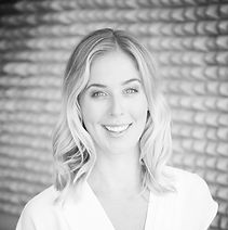 carly glova-building careers-president-founder-executive recruiter-headshot