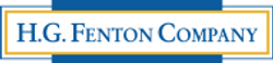 HG Fenton Logo