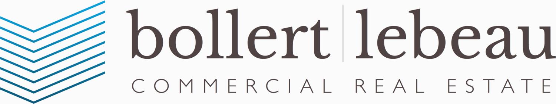 Bollert Lebeau Logo