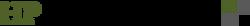 HP Investors logo