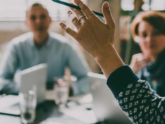5 Keys to Effective Business Communication