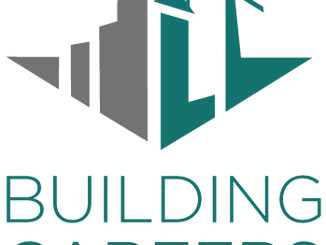 Introducing Building Careers, LLC