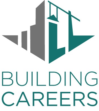 Building Careers, LLC Introduction I Building Careers Logo