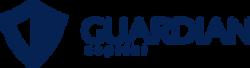 Guardian Capital Logo