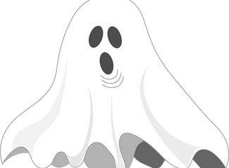 Ghosting Consequences Can Hurt Your Career