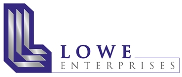 Lowe-Enterprises-Logo