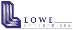 Lowe-Enterprises-Logo