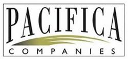 Pacifica Companies Logo