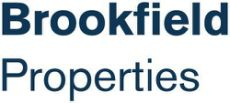 Brookfield Properties Logo