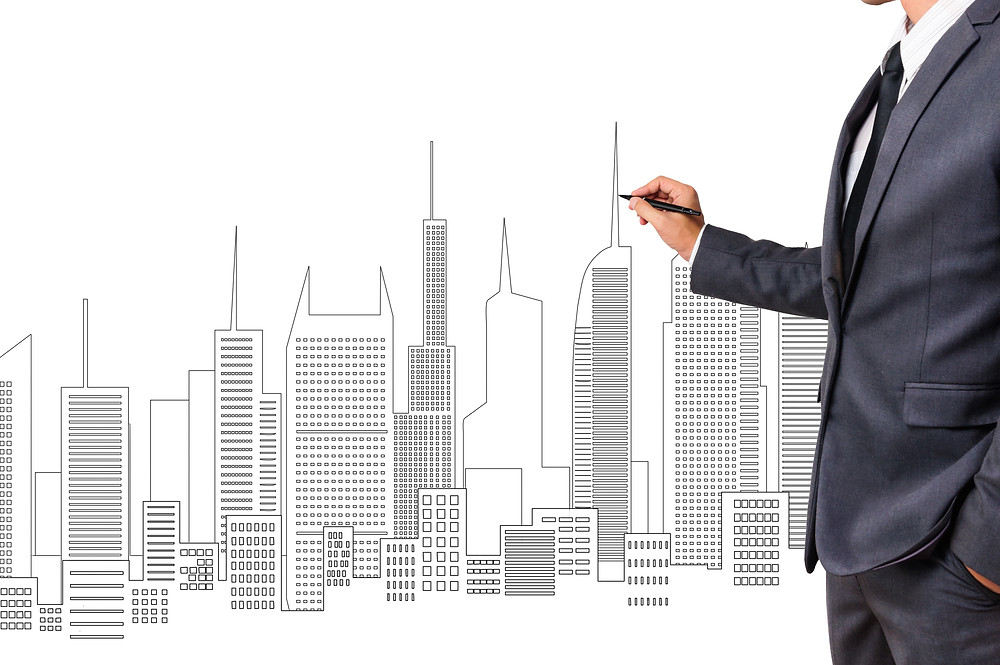 Commercial Real Estate Career Trends