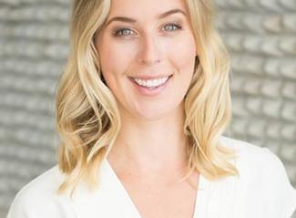 Meet One of Building Careers' Consultants: Julia Turpit