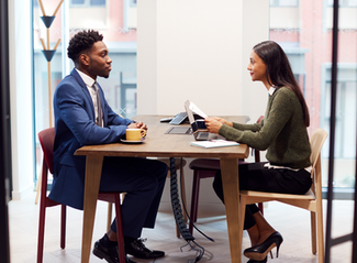 The Top 14 Interview Questions You MUST Ask Candidates